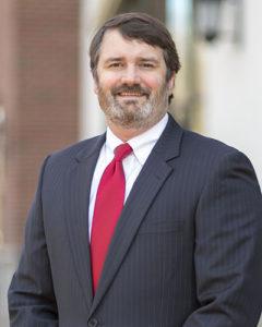 David E. Miller, III