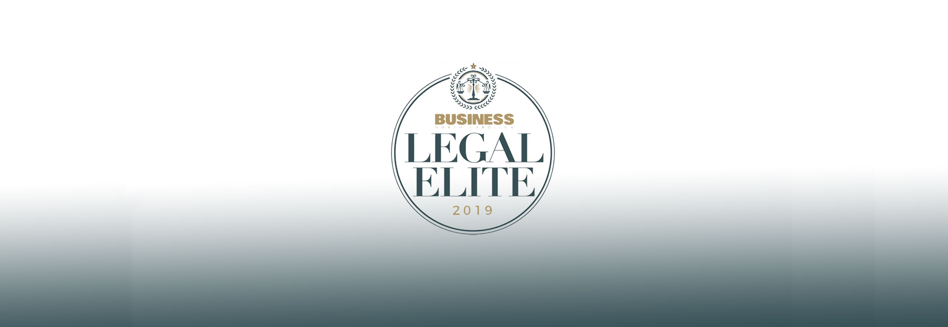 Lawyers Recognized as NC Legal Elite