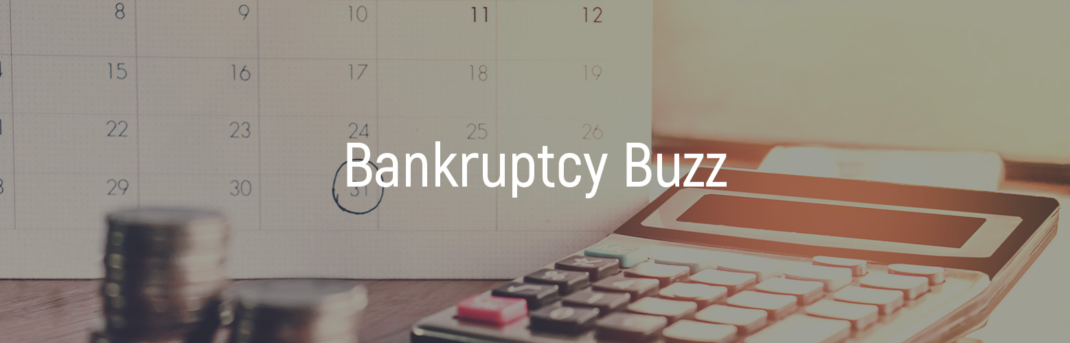 No Solicitation of Votes Required in Subchapter V Small Business Bankruptcy